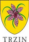 TRZIN-banner