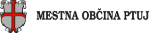 logo Ptuj