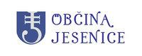 logo2014-obcinajesenice-20080