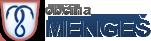 menges_logo